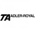 Adler Royal