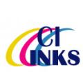 CI Inks