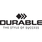 Durable: Free $10 Dairy Queen gift card with purchase of qualifying DURABLE key cabinets