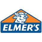 Elmer's: $10 Visa Card w $300 Purchase