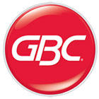 GBC: Up To $100 Gift Card w GBC Laminator Buy