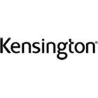 Kensington: Up to $25 Gift Card w Kensington Purchase