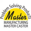 Master Caster