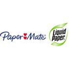 Paper Mate: $25 Visa Card w $100 PaperMate Flair Buy