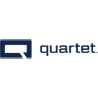 Quartet: Up to $100 Cash Card w Select Acco Buy