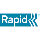 Rapid: Up to $50 Gift Card w $250 Swingline Buy