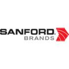 Sanford: $50 Visa Card w Select $150 Sharpie Buy