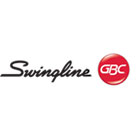 Swingline GBC: Up To $100 Gift Card w GBC Laminator Buy