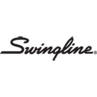 Swingline: Up To $100 Gift Card w GBC Laminator Buy