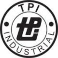 TPI Industrial
