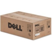 Dell Toner Cartridge (PF028)