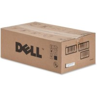 Dell Toner Cartridge (RF012)