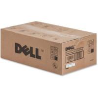 Dell Toner Cartridge (NF555)