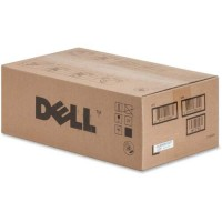 Dell MF790 Toner Cartridge