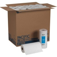 Pacific Blue Select Perforated Paper Towel Roll (Previously Preference) by GP Pro (27385CT)