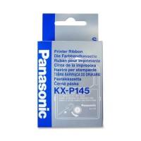 Panasonic Ribbon Cartridge (KXP145)