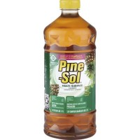 Pine-Sol Multi-Surface Cleaner - CloroxPro (41773)
