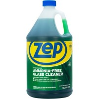 Zep Glass Cleaner Concentrate (ZU1052128)