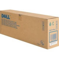 Dell Toner Cartridge (GD900)