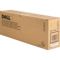 Dell Toner Cartridge (JD750)