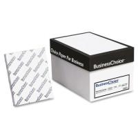 Special Buy Ultra Bright Copy Multipurpose Paper