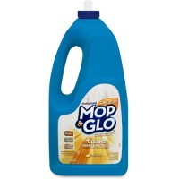 Professional Mop & Glo Mop & Glo Multi-surface Floor Cleaner (74297)