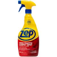 Zep High Traffic Carpet Cleaner (ZUHTC32)