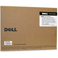 Dell Toner Cartridge (D524T)