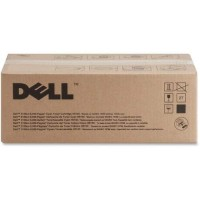 Dell H513C Original Toner Cartridge