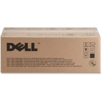 Dell H515C Original Toner Cartridge