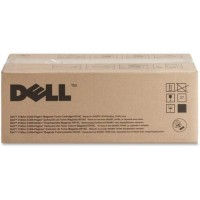 Dell H514C Original Toner Cartridge