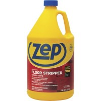 Zep Floor Stripper (ZULFFS128)
