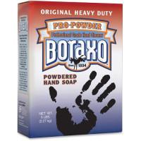 Dial Boraxo Powdered Hand Soap (02203)