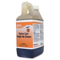 Rochester Midland RMC Enviro Care Tough Job Cleaner (11828925)