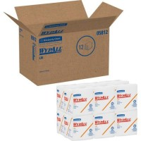 Wypall L30 Light Duty Wipers (05812CT)