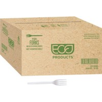 Eco-Products 7