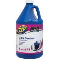 Zep Odor Control Concentrate (ZUOCC128)