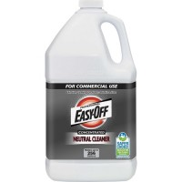 EASY-OFF Professional Concentrated Neutral Cleaner (89770)