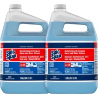 Spic and Span Spic/Span Concentrated Cleaner (32538CT)