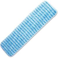 Impact Products Microfiber Flat Wet Mop (LWBS18EA)
