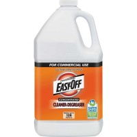 EASY-OFF Professional Concentrated Cleaner-Degreaser (89771)