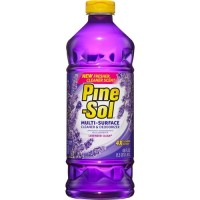 Pine-Sol All Purpose Cleaner (40272CT)