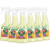 Murphy Oil Soap Wood Cleaner (01031CT)