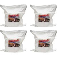 2XL GymWipes Professional Towelettes Bucket Refill (L38CT)