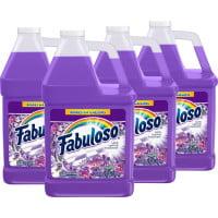 Fabuloso Multi-Use Cleaner (53058CT)