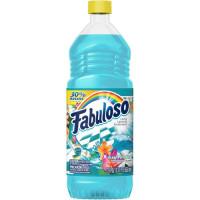 Fabuloso Ocean Paradise Cleaner (53106CT)