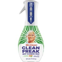 Mr. Clean Deep Cleaning Mist (79127CT)