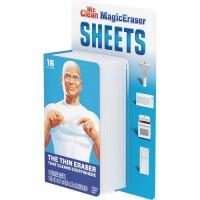 Mr. Clean Magic Eraser Sheets (90618CT)