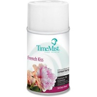 TimeMist Metered 30-Day French Kiss Scent Refill (1042824CT)