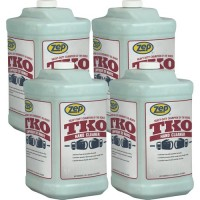 Zep Commercial TKO Hand Cleaner (R54824CT)